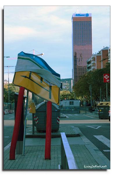 2009-01-24-163925_ventada