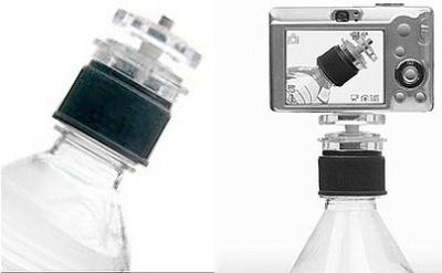 botella-tripode