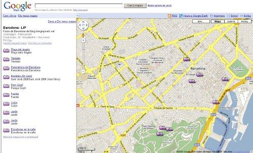 map_lipbcn