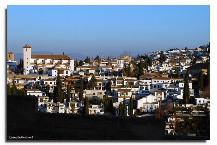 2007-12-24-090732_alhambra