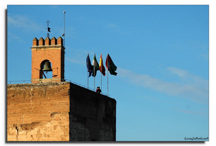 2007-12-24-093544_alhambra
