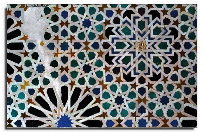 2007-12-24-100832_alhambra