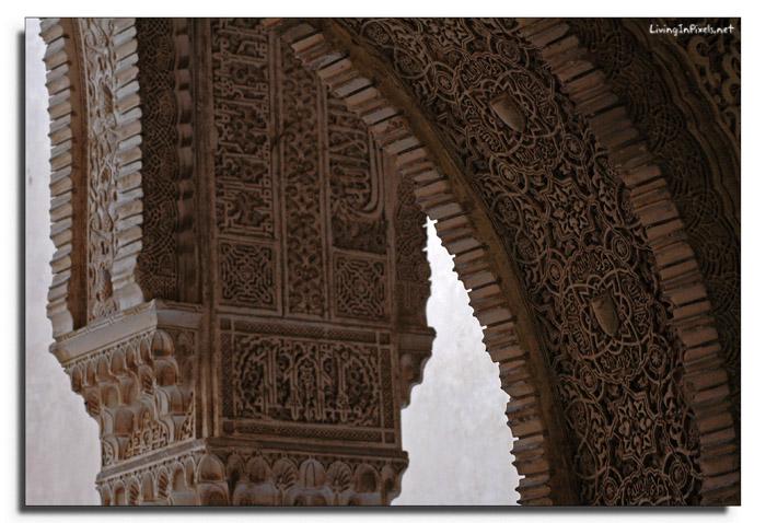 2007-12-24-101348_alhambra