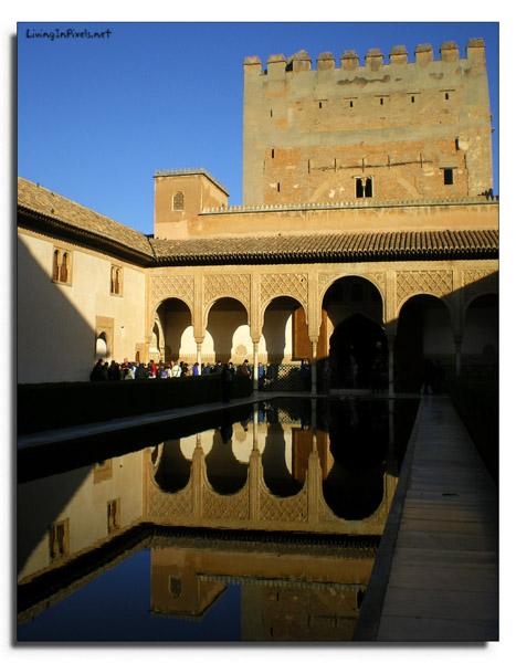 2007-12-24-102228_alhambra