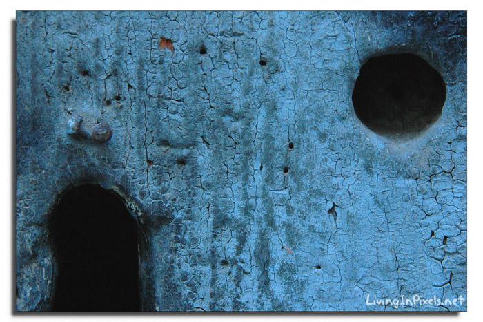 2008-08-15-195431-blau1