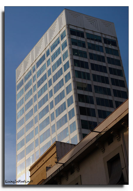 panoramica edificio