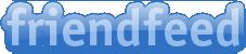 frienfeed logo