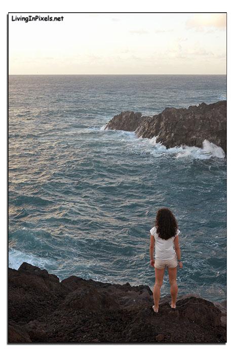 2013-10-26 19_52_02 Contemplando la fuerza del mar
