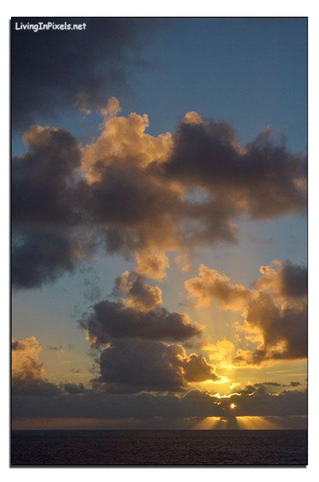 2013-10-26 20_05_09 puesta de sol