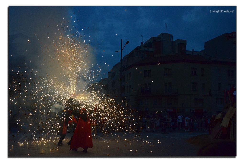 2015-06-23 21_22_29 Sant Joan